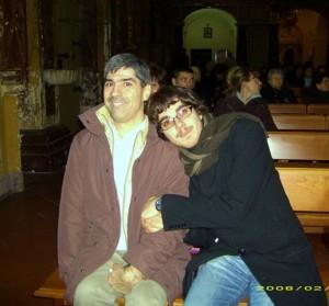 Nicola e Antonio