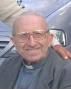 Don Giuliano Ruga