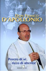 Don Franco D'Apollonio